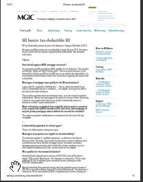 mgic-pdf-cover