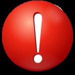 alert-red