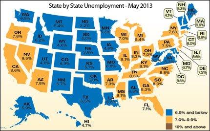 state-unemployment_2013-07-15