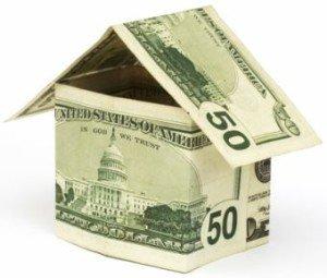 house-of-money