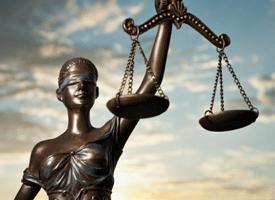 justice275x200