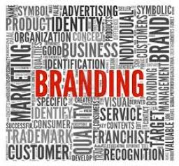 branding-image
