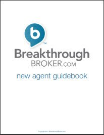 New-Agent-Guidebook