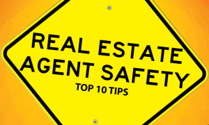 Real-Estate-Agent-Safety-tn