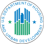 US-Dept-of-HUD